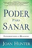img - for Poder para Sanar (Power To Heal Spanish Edition) book / textbook / text book