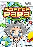 echange, troc Science Papa