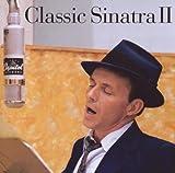echange, troc Frank Sinatra - Classic Sinatra /Vol.2