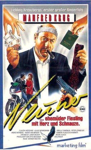 Neuner [VHS]