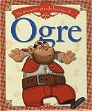 """Afficher """"Ma première grande histoire d'ogre"""""""