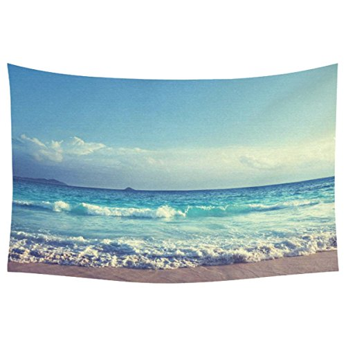 513eYnlVBKL The Best Beach Themed Tapestries You Can Buy