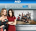 Platinum Hit [HD]: Platinum Hit Season 1 [HD]