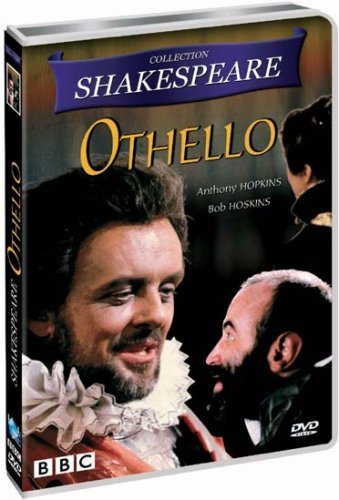 racism and interracial marriage in othello Again, the issue of race comes to the fore, as brabantio confronts othello about his marriage to desdemona desdemona never would have run from her guardage to the sooty bosom of a thing such as thou, brabantio says (lii70-71.