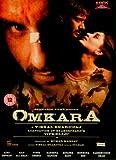 echange, troc Omkara