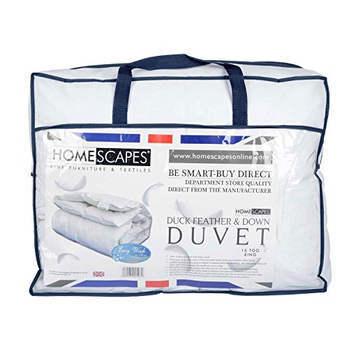 homescapes-luxury-white-duck-feather-down-duvet-15-tog-king-size-100-cotton-anti-dust-mite-down-proo