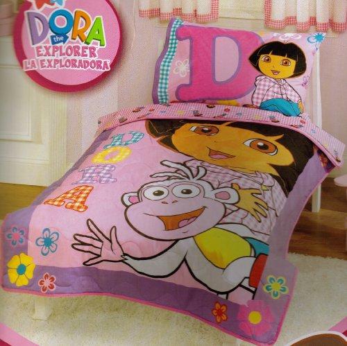 pics photos bedroom sets mattress dora explorer bedroom adventurous dora the explorer bedroom decor ideas