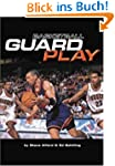 Basketball Guard Play (Spalding)