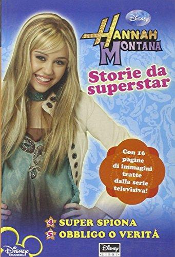 storie-da-superstar-hannah-montana