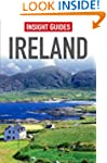 Insight Guides: Ireland