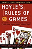 Hoyle's Rules of Games: Third Revised and Updated Edition (0452283132) by Morehead, Albert H.