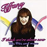 I Think Were Alone Now: 80s Hits & More
