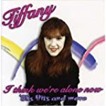 I Think Were Alone Now: 80s Hits And...