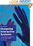 Designing Interactive Systems: A Comp...