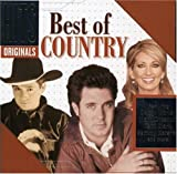 Various Ultimate Hits: Best of Country