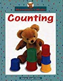 Counting Big Book (Marmaduke's Maths) (0237519305) by Bryant-Mole, Karen