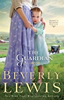 The Guardian (Thorndike Press Large Print Christian Fiction)