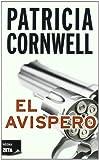 El avispero (Spanish Edition)
