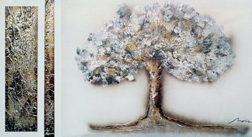pintura-original-arbol-de-la-vida-blanco