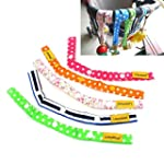 MaddoxStore 1 Pc Toy Straps for Prams...