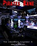Pirates Bane (The Wandering Engineer Book 6)