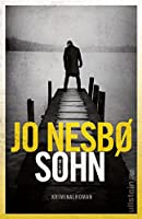 Der Sohn: Kriminalroman (German Edition)