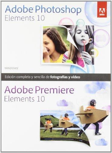 adobe-photoshop-elements-premiere-elements-10-win-rtl-esp