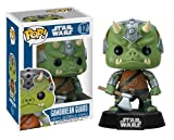 Funko Gamorrean Guard POP