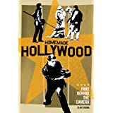 Homemade Hollywood: Fans Behind the Cameraby Clive Young