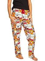South Park Icon Pantalon Détente (Multicolore)