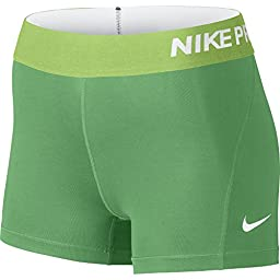 Nike Pro Cool 3'' Compression Short