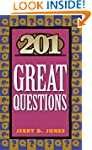 201 Great Questions