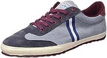 Comprar EL GANSO 4110s160028, Zapatos Para Hombre