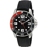 Invicta 21851 Men's Band Watch
