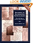 Becoming an Accredited Genealogist: P...