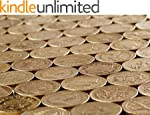 Coins and the eBay Market 2014: Buyin...