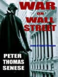 img - for War on Wall Street book / textbook / text book