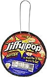 Jiffy Pop Butter Popcorn, 4.5 oz, 3 pk