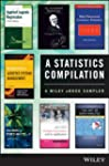 A Statistics Compilation: A Wiley eBo...