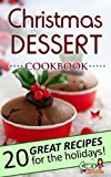 Christmas Dessert Cookbook