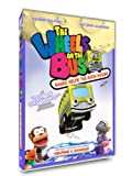 Wheels on the Bus: Mango Help the Moon Mouse [DVD] [2007] [Region 1] [US Import] [NTSC]