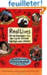 Real Lives: Eleven Teenagers Who Don'...
