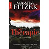 Die Therapievon &#34;Sebastian Fitzek&#34;