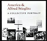 America and Alfred Stieglitz