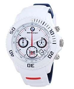 アイスウォッチ Ice-Watch 腕時計 Ice Watch BMW Motorsport 並行輸入品