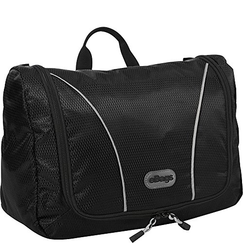 ebags-portage-toiletry-kit-large-black
