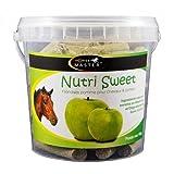 Nutri Sweet Pomme