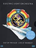 ELO - The 'Out of the Blue' Tour - Live at Wembley