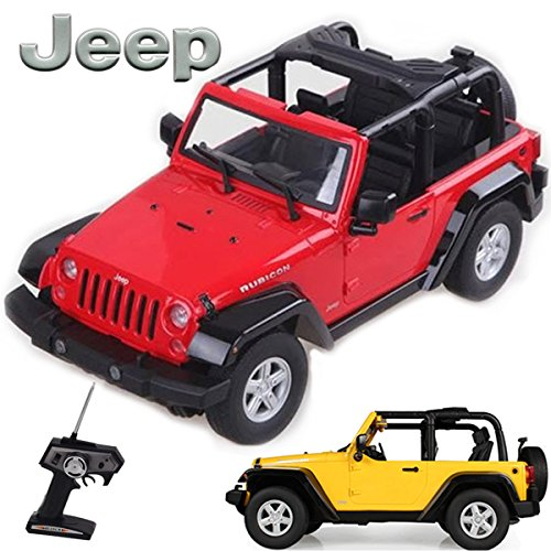 comtechlogicr-cm-2138-official-licensed-19-scale-jeep-rubicon-rechargeable-radio-controlled-rc-elect
