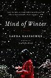 Mind of Winter: A Novel (P.S.)